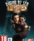 Bioshock Infinite: Burial at Sea - Episode 2 (MAC) Steam Key