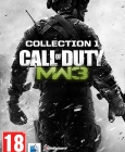 Call of Duty®: Modern Warfare® 3 Collection 1 (MAC) Steam Key