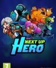 Next Up Hero Steam Key