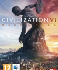 Sid Meier's Civilization® VI - Rise and Fall Steam Key