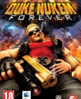 Duke Nukem Forever (MAC) Steam Key