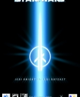 Star Wars®: Jedi Knight® II: Jedi Outcast™ (MAC) Steam Key