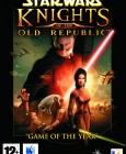 Star Wars®: Knights of the Old Republic® (MAC) Steam Key
