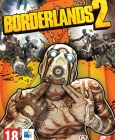Borderlands 2 (MAC) Steam Key