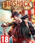BioShock Infinite (MAC) Steam Key