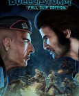 Bulletstorm: Full Clip Edition Steam Key