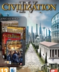 Sid Meier's Civilization® IV: The Complete Edition (MAC) Steam Key