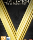 Sid Meier's Civilization® V: The Complete Edition (MAC) Steam Key