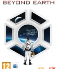 Sid Meier's Civilization® Beyond Earth™ (MAC) Steam Key