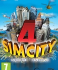 SimCity™ 4 Deluxe (MAC) Steam Key