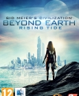 Sid Meier's Civilization®: Beyond Earth™ - Rising Tide (MAC) Steam Key