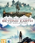 Sid Meier's Civilization® Beyond Earth™ - The Collection (MAC) Steam Key