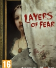 Layers of Fear Steam Key