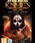 STAR WARS™ Knights of the Old Republic™ II - The Sith Lords™ (Mac) Steam Key