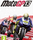 MotoGP 13 Steam Key
