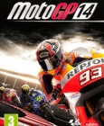 MotoGP 14 Steam Key