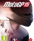 MotoGP 15 PC Digital