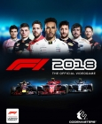 F1® 2018 Steam Key