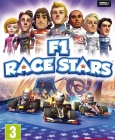F1 Race Stars (ROW) Steam Key
