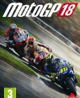 MotoGP 18 Steam Key