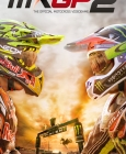 MXGP2 - The Official Motocross Videogame Steam Key