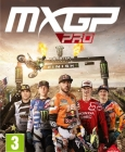 MXGP PRO Steam Key