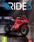 RIDE 3 Steam Key