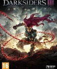 Darksiders III Steam Key