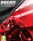 DUCATI - 90th Anniversary Steam Key