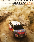 Sebastien Loeb Rally EVO Steam Key