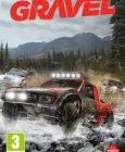 Gravel Steam Key