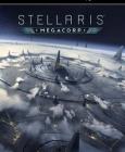 Stellaris - Megacorp Steam Key
