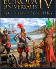 Europa Universalis IV: Golden Century Steam Key