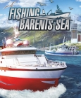 Fishing: Barents Sea Steam Key