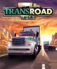 TransRoad: USA Steam Key