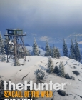 theHunter™: Call of the Wild - Medved-Taiga Steam Key