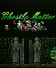 Ghostly Matter Steam Key