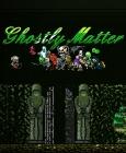 Ghostly Matter Steam Key