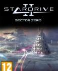 StarDrive 2 Sector Zero DLC Steam Key
