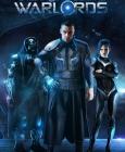 Starpoint Gemini Warlords Steam Key