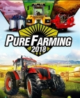Pure Farming 2018 - Digital Deluxe Edition PC Digital