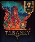 Tyranny - Gold Edition Steam Key