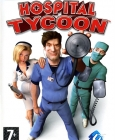Hospital Tycoon Steam Key