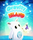 Gravity Island Steam Key