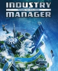 Industry Manager: Future Technologies Steam Key