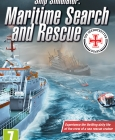 Ship Simulator: Maritime Search and Rescue Steam Key