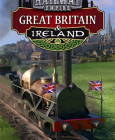 Railway Empire: Great Britain & Ireland Steam Key