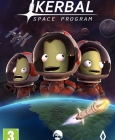 Kerbal Space Program Steam Key