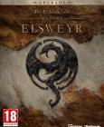 The Elder Scrolls® Online: Elsweyr Digital Upgrade Pre-Order Official website Key