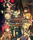 SWORD ART ONLINE: FATAL BULLET - Complete Edition Steam Key